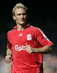 File:Player profile Sami Hyypia.jpg
