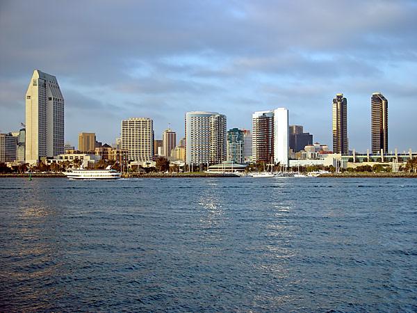 File:San Diego Skyline.jpg