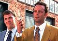 Thumbnail for version as of 16:48, September 6, 2010