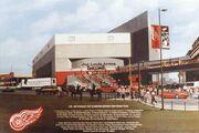 Joe Louis Arena23