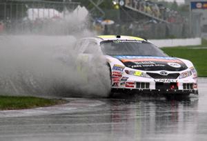 File:NASCARNationwideRain.jpg