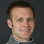 File:Player profile Ed Carpenter.jpg