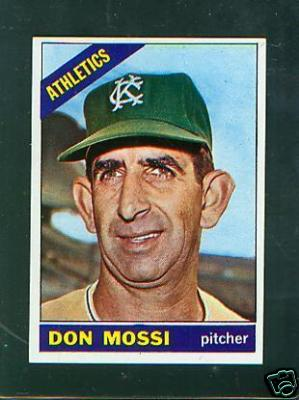 File:1235781605 Don Mossi2.jpg
