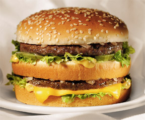 File:Big mac.jpg