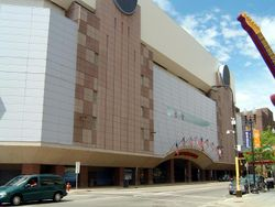 File:TargetCenter.jpg