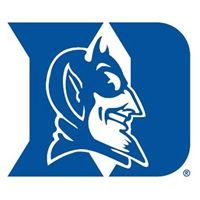 File:1207335214 DU Duke logo.jpg