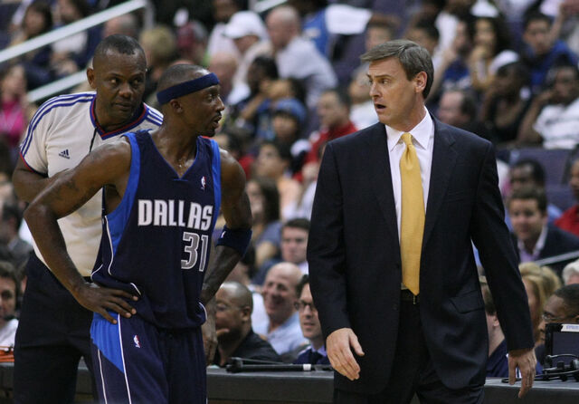 File:Jason Terry-1273842315-1.jpg