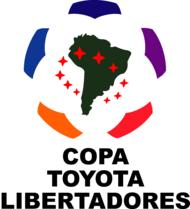 File:CopaLibertadores.png