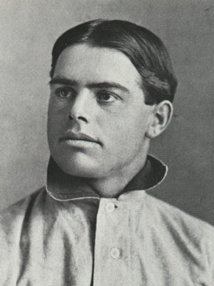 File:Player profile George Gibson.jpg