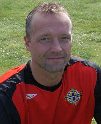 File:Player profile Maik Taylor.jpg
