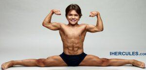 File:Strongboy.jpg