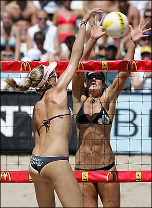 File:1188782006 Volleyball.jpg