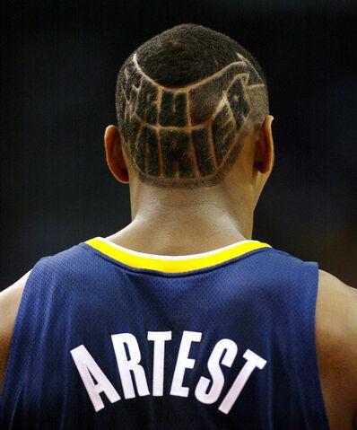 File:Artest.jpg