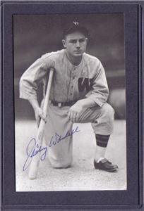 File:Player profile Jimmy Wasdell.jpg