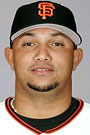 File:Player profile Waldis Joaquin.jpg