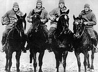 File:Four horsemen.jpg