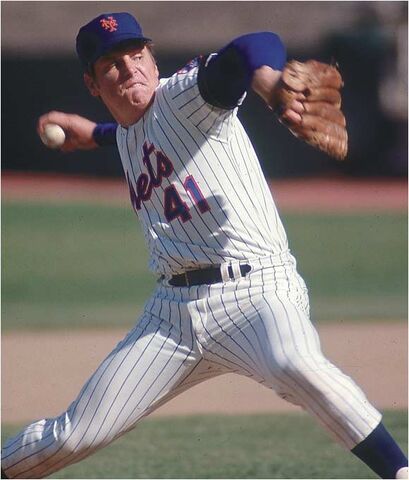 File:Player profile Tom Seaver.jpg