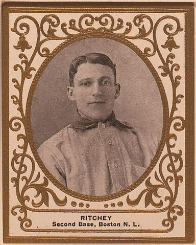 File:Player profile Claude Ritchey.jpg