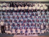 File:Houston oilers.jpg