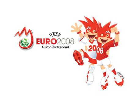 File:Mascot2008.jpg