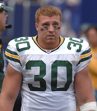 File:Player profile John Kuhn.jpg