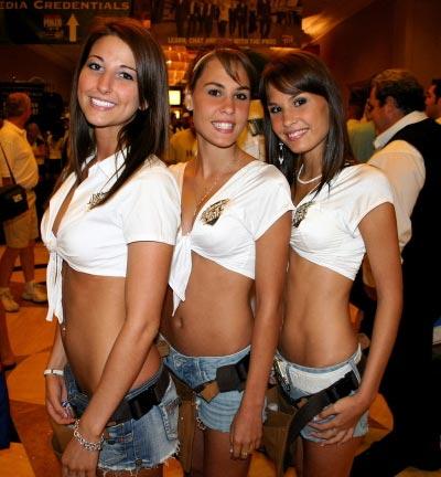File:Bestgirls.jpg