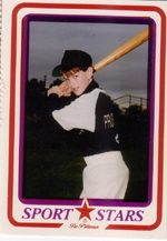 File:Pean Baseball Card.jpg