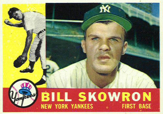 File:Player profile Moose Skowron.jpg