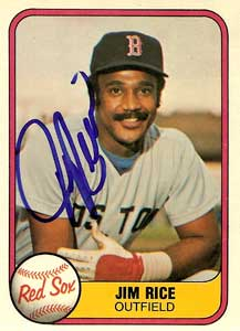 File:Jim rice card.jpg