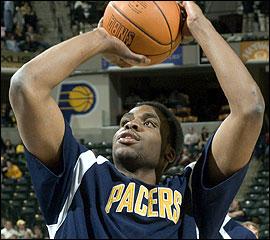 File:Player profile Ike Diogu.jpg