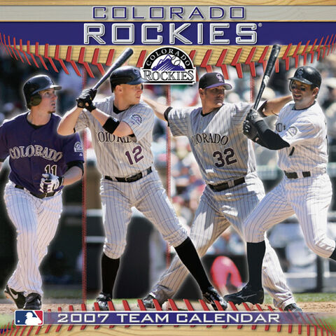 File:Rockies.jpg