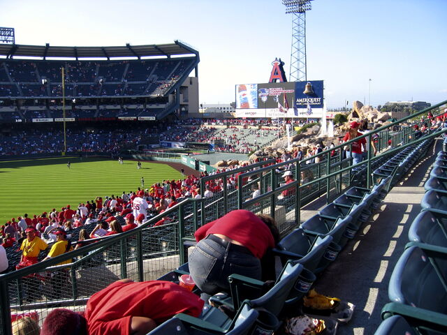 File:Angel Stadium-1195658109-334.jpg