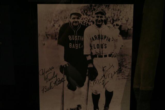 File:Babe Ruth-1196202740-856.jpg