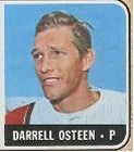 File:Player profile Darrell Osteen.jpg