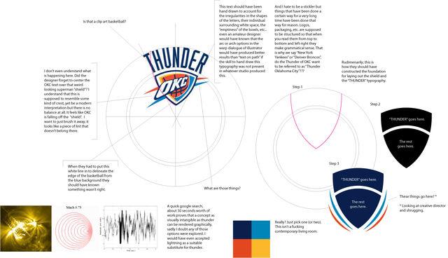 File:Thunder logo critique.jpg