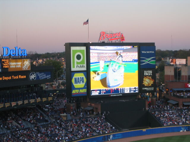 File:Turner Field-1195686209-980.jpg
