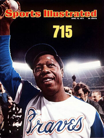 File:Hank aaron sports illustrated 715th home.jpg