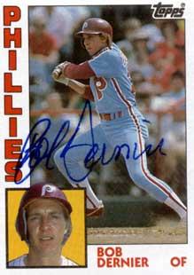 File:Player profile Bob Dernier.jpg