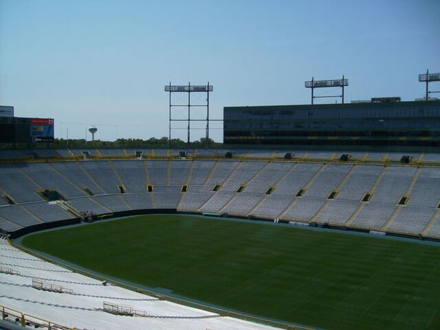 File:1193414525 Lambeau field.jpg