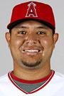 File:Player profile Anthony Ortega.jpg