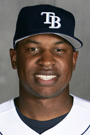 File:Player profile Delmon Young.jpg