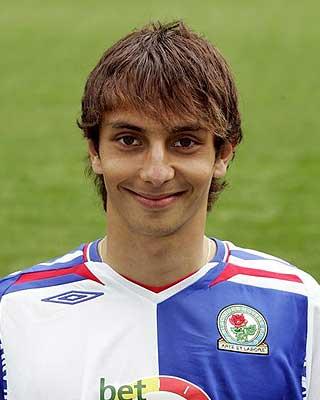 File:Player profile Raffaele De Vita.jpg
