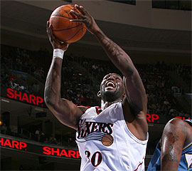 File:Player profile Reggie Evans (NBA).jpg
