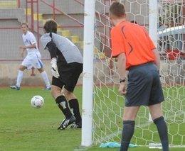 File:Goal-line-ref.jpg