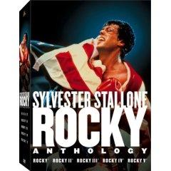 File:1192837305 Rocky.jpg