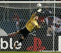 1222552648 Iker Casillas 562