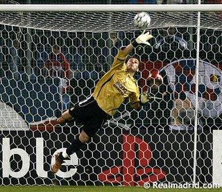 File:1222552648 Iker Casillas 562.jpg