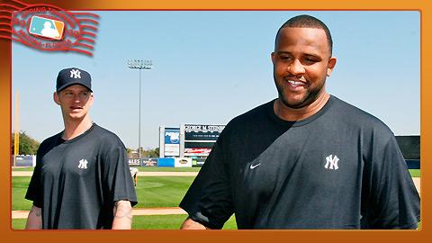 File:1234613664 CC Sabathia AJ Burnett Yankees.jpg