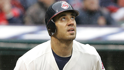 File:1239567136 Travis Hafner.jpg