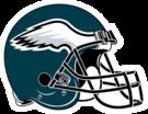File:Eagles.png
